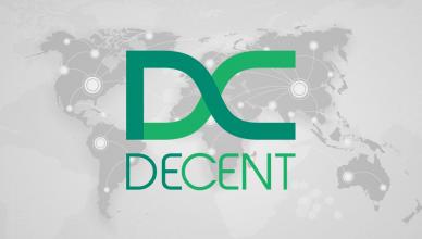 digitálna mena decent