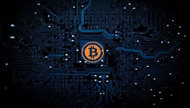 mena bitcoin