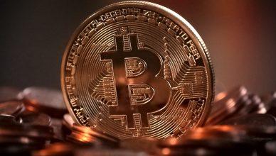 nahrádza bitcoin zlato