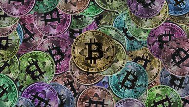 Je Bitcoin bublina