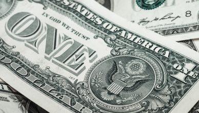 banky a technológia blockchain