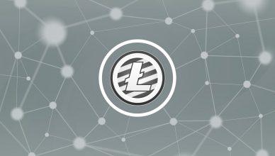 Čo je to Litecoin