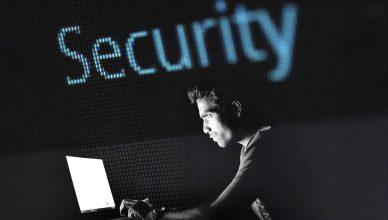 medzery v ochrane internetovej bezpečnosti