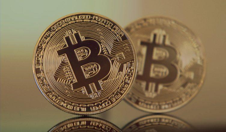 čo je to bitcoin a ako funguje