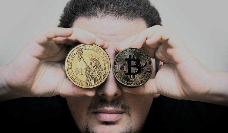 kde obchodovat-kryptomeny