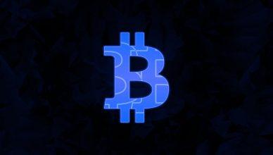 kryptomeny ako porno