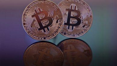 kde kúpiť bitcoin