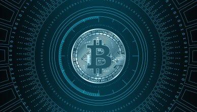 kniha o bitcoine