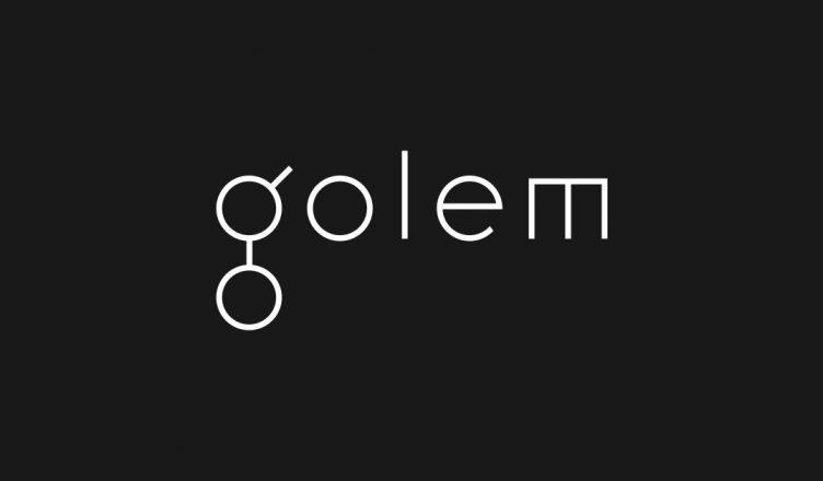 golem GNT