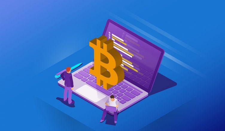 ako si vybrať kryptomenu
