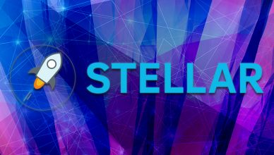 kryptomena stellar Lumens