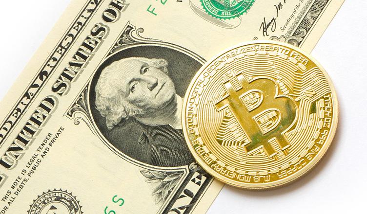 aká bude cena bitcoinu