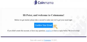 potvrdenie_emailu_od_coinmama