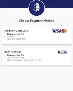 moznosti_platby_na_coinmama