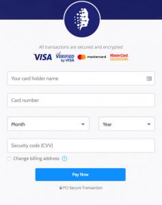 platba_kartou_bitcoin