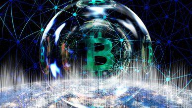 ako_kupit_bitcoin_pomocou_derivoatov