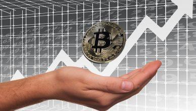 oplati_sa_kupit_bitcoin