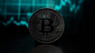 hodnota Bitcoinu