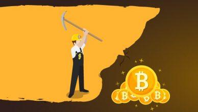 Kedy Bitcoin naplní svoj maximálny počet a čo sa stane potom?