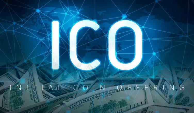 Čo je kryptomenové ICO alebo ako kúpiť kryptomenu najlacnejšie