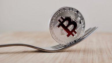 Čo je to kryptomenový fork, prečo vzniká a aké poznáme?