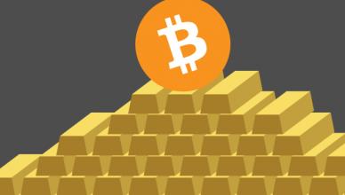 Bitcoin mení životy – príbehy šťastných milionárov ale aj smoliarov