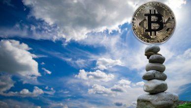 Aká budúcnosť čaká Bitcoin z hľadiska využitia
