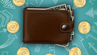 Aká kryptomenová peňaženka je najlepšia? Hardvérová alebo softvérová?