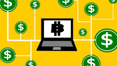 Všetko, čo by ste mali vedieť pred investovaním do Bitcoinu