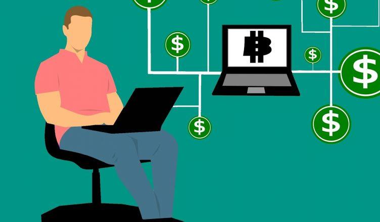 Všetko o obchodovaní s bitcoinom a kryptomenami na burze