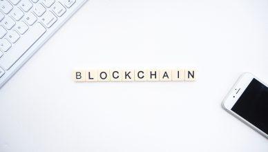 Blockchain má rovnako veľký potenciál, ako kryptomeny