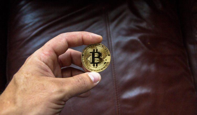 Kryptomeny nie sú len investícia, využívajte ich v praxi