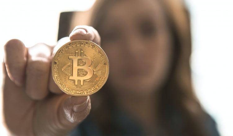 Sú kryptomeny záchranou pred finančnou krízou?