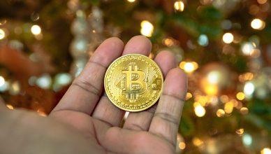 Zopakuje Bitcoin svoje historické cenové maximum?