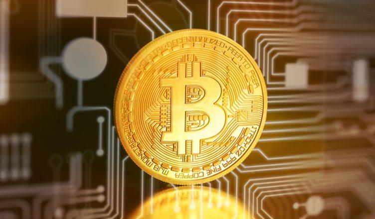 Bitcoin sa stáva novým štandardom