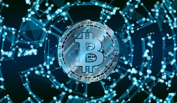 bitcoin_kryptosvet